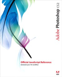 adobe-photoshop-cs2-official-javascript-reference