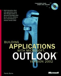 building-applications-with-microsoft-outlook-version-2002