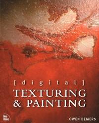 digital-texturing-painting