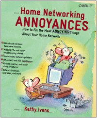 home-networking-annoyances