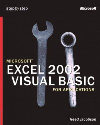 microsoft-excel-2002-visual-basic-for-applications-step-by-step