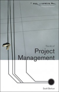 the-art-of-project-management