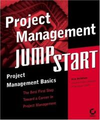 project-management-jumpstart
