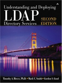 understanding-and-deploying-ldap-directory-services-2nd-edition