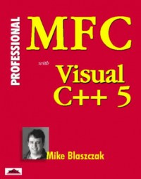 professional-mfc-with-visual-c-5