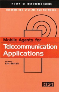 mobile-agents-for-telecommunication-applications