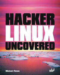 hacker-linux-uncovered