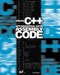 visual-c-optimization-with-assembly-code
