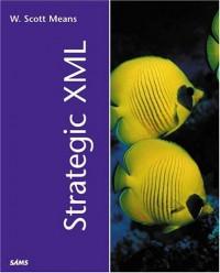 strategic-xml