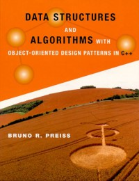 data-structures-and-algorithms-with-object-oriented-design-patterns-in-c