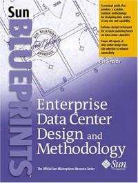 enterprise-data-center-design-and-methodology