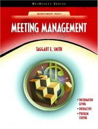 meeting-management-neteffect-series