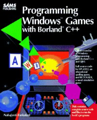 programming-windows-games-with-borland-c-book-and-disk