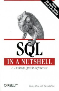sql-in-a-nutshell-a-desktop-quick-reference