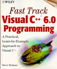 fast-track-visual-c-r-6-0-programming