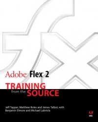 adobe-flex-2-training-from-the-source