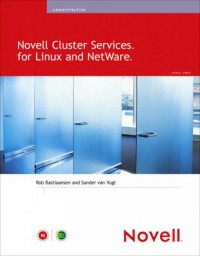 novell-cluster-services-for-linux-and-netware-novell-press