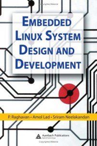 embedded-linux-system-design-and-development
