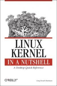 linux-kernel-in-a-nutshell