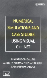 numerical-simulations-and-case-studies-using-visual-c-net