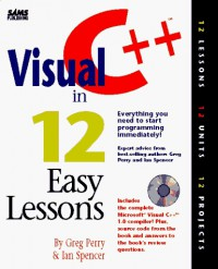 visual-c-in-12-easy-lessons-book-and-cd-rom