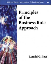 principles-of-the-business-rule-approach