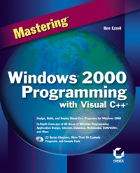 mastering-windows-2000-programming-with-visual-c