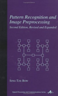 pattern-recognition-and-image-preprocessing-signal-processing-and-communication-14