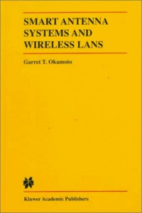 smart-antenna-systems-and-wireless-lans-the-international-series-in-engineering-and-computer-science