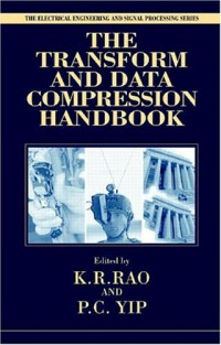 the-transform-and-data-compression-handbook-electrical-engineering-and-signal-processing-series