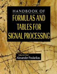 handbook-of-formulas-and-tables-for-signal-processing-electrical-engineering-handbook