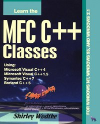 learn-the-mfc-c-classes