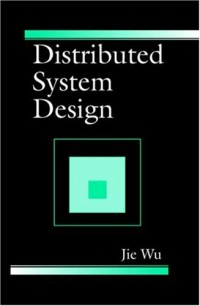 distributed-system-design
