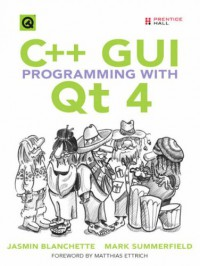 c-gui-programming-with-qt-4