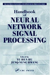handbook-of-neural-network-signal-processing-electrical-engineering-applied-signal-processing