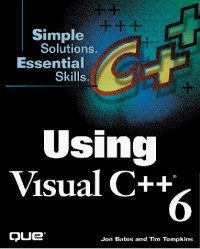 using-visual-c-6