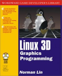 linux-3d-graphics-programming