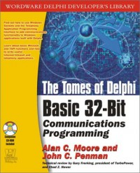 the-tomes-of-delphi-basic-32-bit