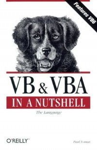 vb-and-vba-in-a-nutshell-the-languages