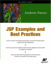 jsp-examples-and-best-practices