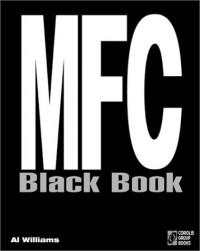 mfc-black-book