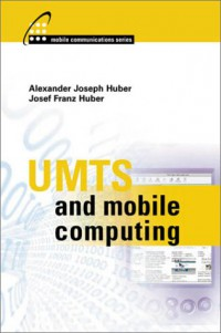 umts-and-mobile-computing