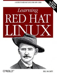 learning-red-hat-linux-guide-to-red-hat-linux-for-new-users