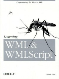 learning-wml-and-wmlscript