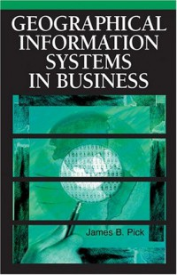geographic-information-systems-in-business
