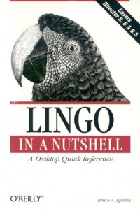 lingo-in-a-nutshell-a-desktop-quick-reference