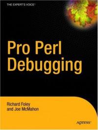 pro-perl-debugging