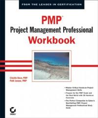 pmp-project-management-professional-workbook