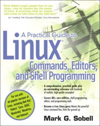 a-practical-guide-to-linux-r-commands-editors-and-shell-programming