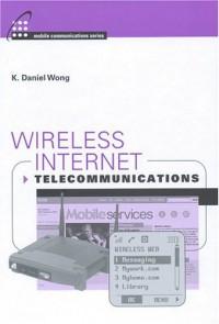 wireless-internet-telecommunications-artech-house-mobile-communications